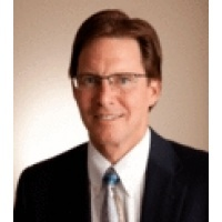 Dr. Douglas Pulsipher, DDS - Phoenix, AZ - undefined