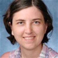 Dr. Isabelle DePlaen, MD - Chicago, IL - undefined