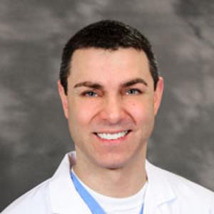 Dr. Sean T. McGavin, DO