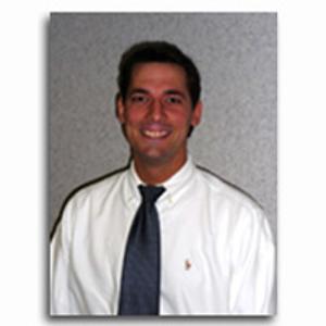 Dr. Michael B. Hemphill, MD