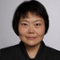 Dr. Hanna Yoko Irie, MD - New York, NY - Oncology