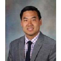 Dr. Christopher Wie, MD - Scottsdale, AZ - undefined