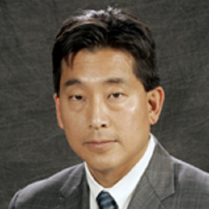 Dr. Chiwon Hahn, MD - Richmond, VA - Thoracic Surgery (Cardiothoracic Vascular)