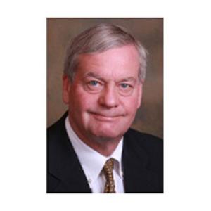 Dr. Robert M. Drisko, MD