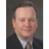 Dr. William Boulware, MD - Florence, SC - undefined