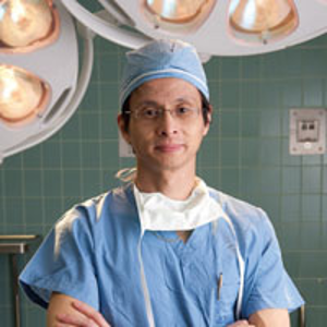 Dr. Neal Chuang, MD