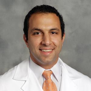 Dr. Basil S. Al-Awabdy, MD