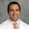 Dr. Basil S. Al-Awabdy, MD - Woodstock, GA - Gastroenterology