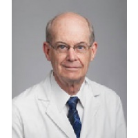 Dr. James Bush, MD - San Diego, CA - undefined