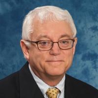 Dr. William Annear, MD - West Mifflin, PA - undefined