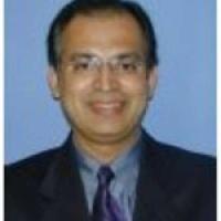 Dr. Qamaruddoja Khan, MD - Evansville, IN - Internal Medicine