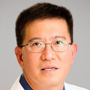 Dr. Yuan Wang, MD