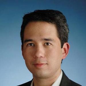 Dr. Leon P. McLean, MD