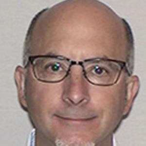 Dr. Steven D. Shoha, DDS