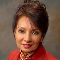 Dr. Sushilla Beecum, MD - St Petersburg, FL - undefined