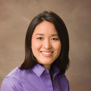 Dr. Stephanie C. Leary, MD