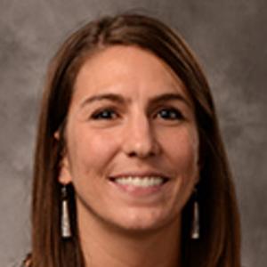 Dr. Sarah L. Bur, MD
