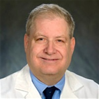 Dr. Richard Shlansky-Goldberg, MD - Philadelphia, PA - undefined