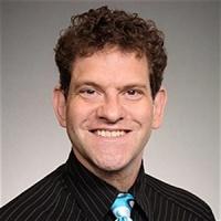Dr. Daniel Krashin, MD - Seattle, WA - undefined