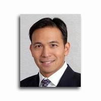 Dr. Joel B. Gonzales, MD - Denver, CO - Orthopedic Surgery