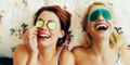 Anti-Aging Skin Secrets