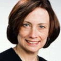 Dr. Nancy Sherwin, MD - Ardmore, PA - undefined