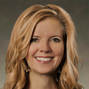 Dr. Kelly L. Moore, MD