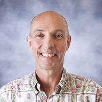 Dr. Garry B. Peers, MD - Honolulu, HI - Urology