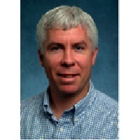 Dr. Bryan McNally, MD - Atlanta, GA - undefined