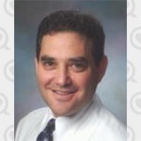 Dr. Joel W. Brook, DPM - Dallas, TX - Podiatric Medicine