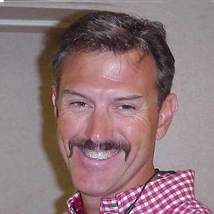Dr. Alan A. Smith, MD