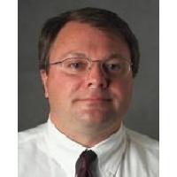 Dr. Thomas Painter, MD - Elmhurst, IL - undefined
