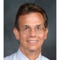 Dr. James Hollenberg, MD - New York, NY - Internal Medicine