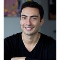 Dr. Avo Samuelian, DDS - New York, NY - undefined