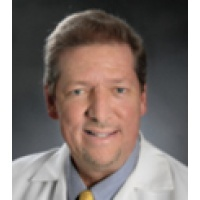 Dr. Kendrick Bashor, MD - Fairlawn, OH - undefined