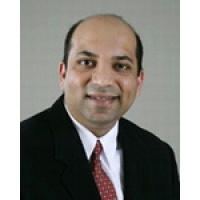 Dr. Sumoulindra Bhattacharya, MD - Rockford, IL - undefined