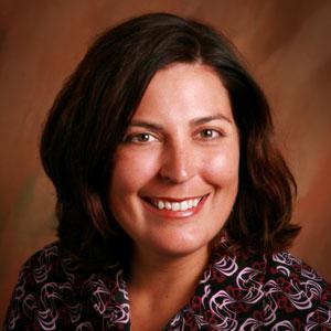 Dr. Lisa M. Saturnino, MD