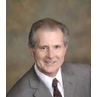Dr. David Bland, MD - Loma Linda, CA - Pulmonary Disease