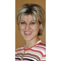 Dr. Mariam Moshiri, MD - Seattle, WA - undefined
