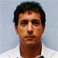 Dr. Nicolas Villanustre, MD - Clearwater, FL - undefined