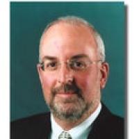 Dr. Bruce Coplin, MD - Albany, NY - undefined