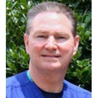Dr. Colin Bell, DDS - Dallas, TX - undefined