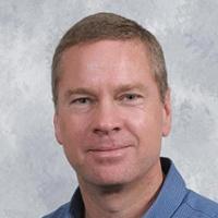 Dr. Floyd Wells, MD - Bradenton, FL - undefined