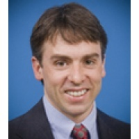 Dr. Michael Ballas, MD - Minster, OH - undefined