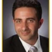 Dr. Nader Zeitouni, MD - Toledo, OH - undefined