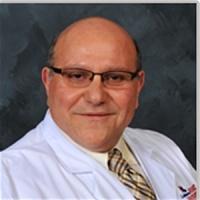 Dr. Ali Amkieh, MD - Covington, LA - undefined