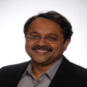 Dr. Uttam Tripathy, MD