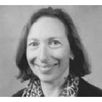 Dr. Lynda Lane, MD - Chicago, IL - undefined
