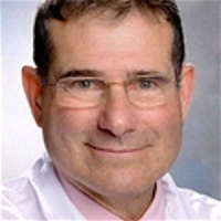 Dr. Thomas Stossel, MD - Boston, MA - Hematology & Oncology