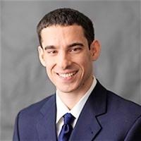 Dr. Theodoros Kelesidis, MD - Los Angeles, CA - undefined